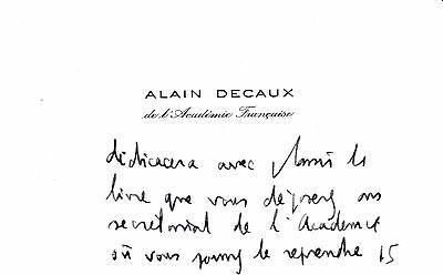 Alain-Decaux-Chateau-de-Monte-Cristo-Le-Port-Marly-Yvelines-1986