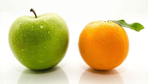 Le régime «5 – 7» pour perdre 5 kg en 7 jours | Astuces de filles