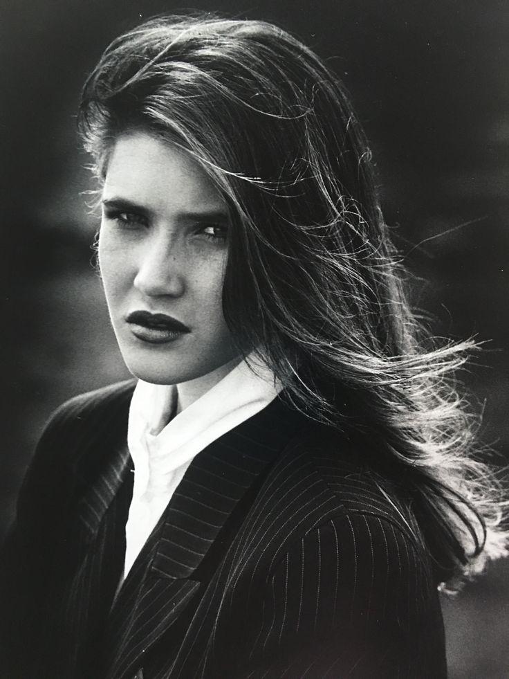 Eli Nessa, 1984
