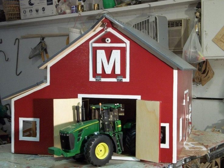 127 Best Images About Toy Barns On Pinterest Toy Barn