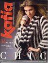 katia 56 (en, es, de) - Osinka.Katia - Álbumes web de Picasa