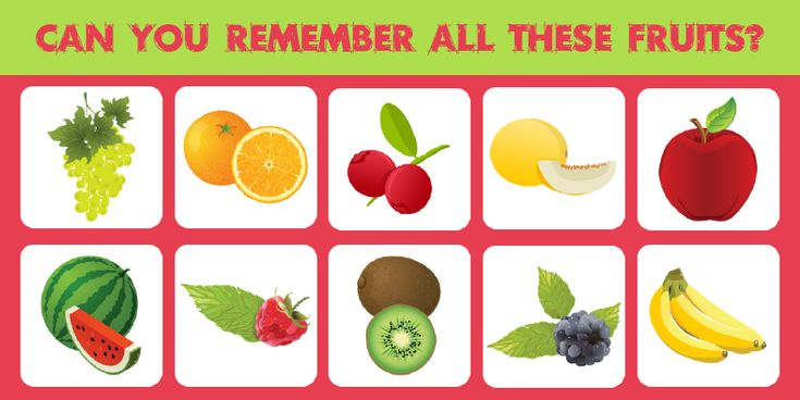 Fruits Match Memory Game is a concentrationstyle