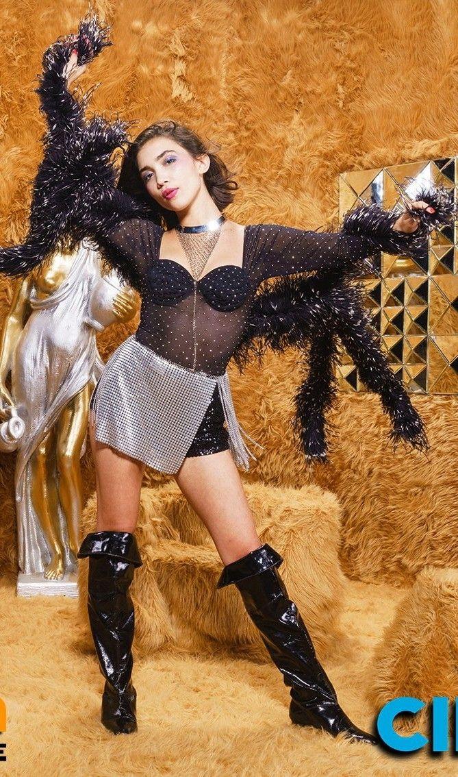 Rowan Blanchard sexy | Celebrity Crushes | Rowan blanchard ...