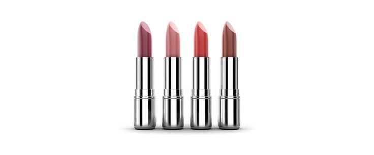 farben herbsttyp make-up - Google-Suche