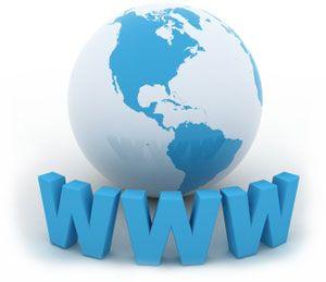 Webstrategias puede ser una muy buena plataforma para una empresa o personas que quieren ampliar su mercado y ampliar los canales de venta. http://www.webstrategias.com