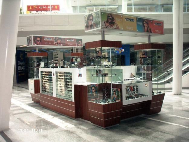 isla centros comerciales - Buscar con Google