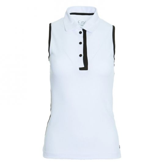 25 best ideas about golfing outfits on pinterest golf for Plus size sleeveless golf shirts