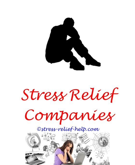how recover from stress relief - custom stress relief toys.long term stress relief for dogs anorexia stress relief stress relief exercise videos 9061532402