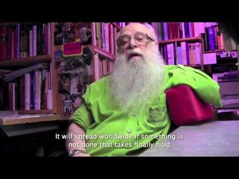 New Corroboration of Billy Meier's Prophetic Information - YouTube