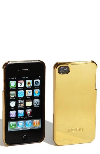 Incipio 'Feather' iPhone Case