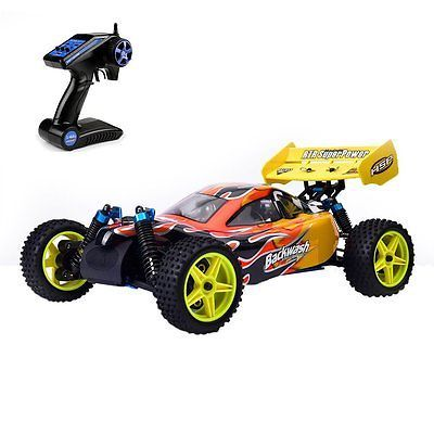#Getek -- hsp rc car 1/10 scale 70km/h #nitro gas power 4wd two #speed off road r,  View more on the LINK: http://www.zeppy.io/product/gb/2/192072663786/