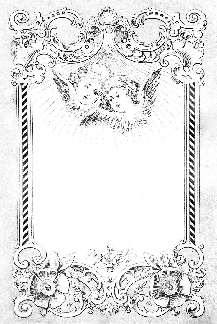 1019 best vintage angel bg u0027s images on pinterest cherub