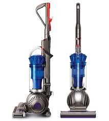 Dyson DC41 MK2 Animal Bagless Upright Vacuum Cleaner. No description (Barcode EAN = 5054186888261). http://www.comparestoreprices.co.uk/december-2016-6/dyson-dc41-mk2-animal-bagless-upright-vacuum-cleaner-.asp