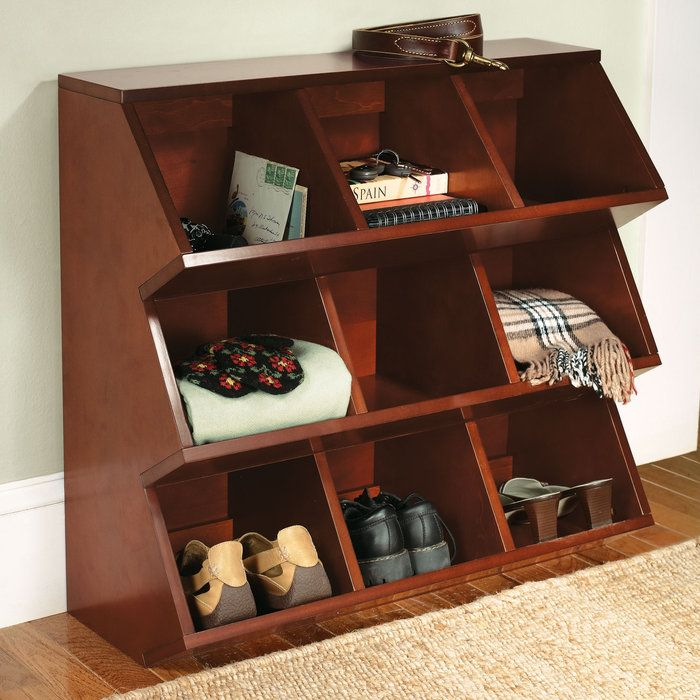 17 best images about products for hallway/mudroom on pinterest ...
