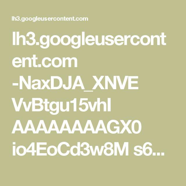 lh3.googleusercontent.com -NaxDJA_XNVE VvBtgu15vhI AAAAAAAAGX0 io4EoCd3w8M s640 blogger-image--124550575.jpg