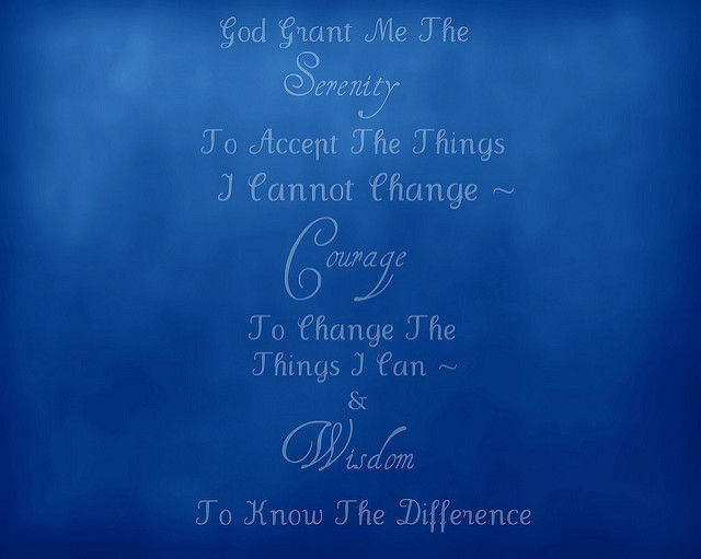 17 best images about serenity prayer on pinterest the