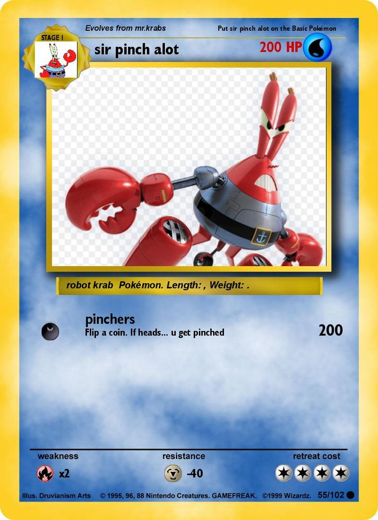 22 best images about Fake Pokemon Cards on Pinterest : Ash ...