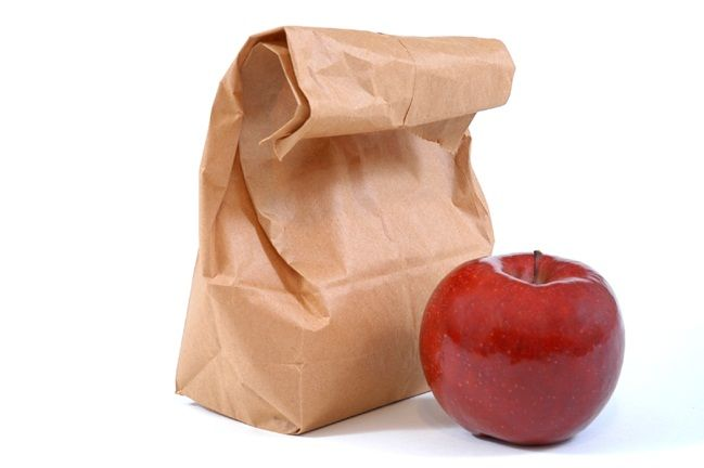 Ask a Nurse: Handy List of Healthy Back-to-School Breakfasts, Lunches and Snacks