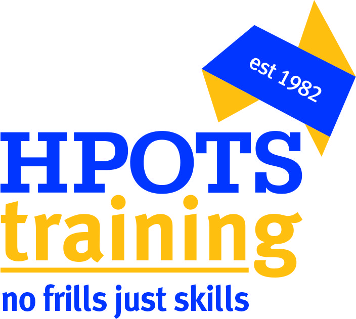 Hpots training centre in Cessnock, NSW