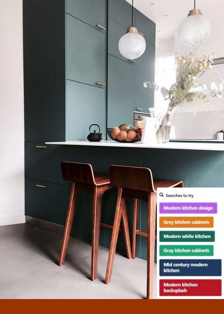 Kitchen Cabinets Doors Replacement Kitchencabinets And Kitcheninterior