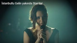 İstanbullu Gelin çok yakında Star'da başlıyor, işte oyuncular ve hikaye - Dizi izle, fragman izle