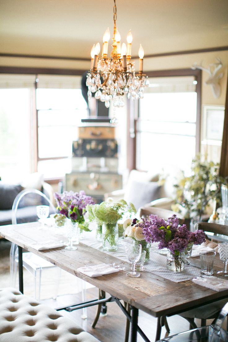 92 best Sweetness Never Looked So Chic - Ghost Chairs images on ...
