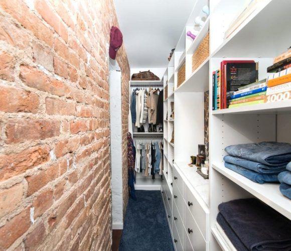 California Closets Dashboard Charming Art Tiny House Bathroom California Closets Tiny Closet