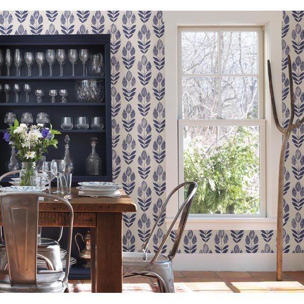 Simple Kitchen Wallpaper 27 best wallpaper for renters images on pinterest | damasks