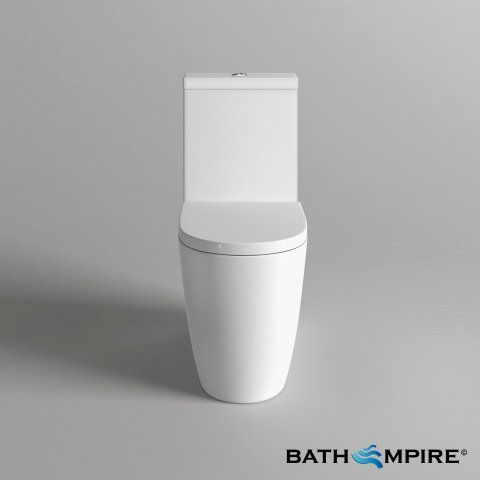lyon-close-coupled-toilet-and-cistern-inc-luxury-soft-close-seat-left-side-view-ct610cct-v107-480-480.jpg (480×480)
