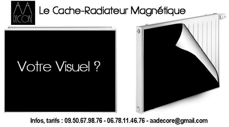new e magnet cache radiateur est id al pour habiller et. Black Bedroom Furniture Sets. Home Design Ideas
