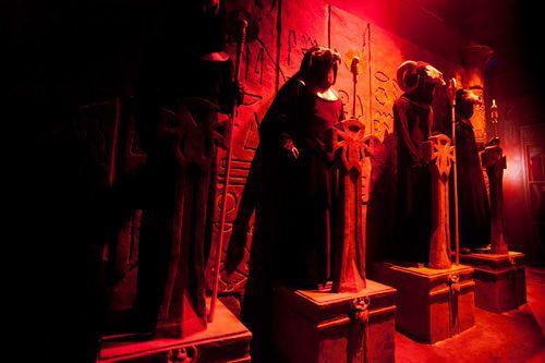 158 Best Halloween Medieval Images On Pinterest