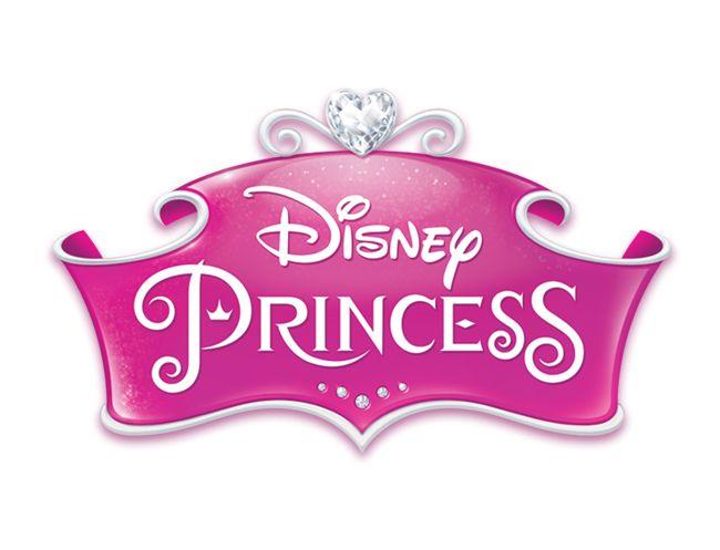 Princesas : dB Party Fiesta Supplies, Articulos para Fiesta - Accesorios de Animacion - Articulos para Despedidas de Soltera, Articulos para bodas, eventos y Fiestas Tematicas - Monterrey, Envios a TODO MEXICO