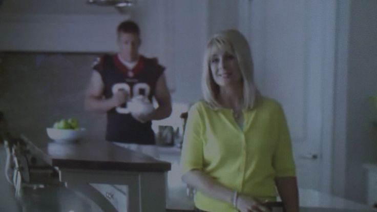 JJ Watt, mom star in commercial together | Sports  - WISN Home