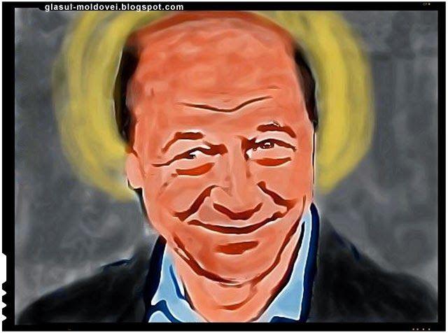 """Romanul s-a priceput intotdeauna sa faca haz de necaz, sa-si spuna necazurile ori prin cantece, balade, doine, sau mai nou, in timpurile moderne, prin bancuri sau pamflete. Enache Aureleste unul dintre multii romani extrem de dezamagiti de mandatele de presedinte """"mult prea jucator"""" ale lui Traian Basescu, lucru dovedit de o scrisoare deschisa intitulata """"Scrisoare…"""