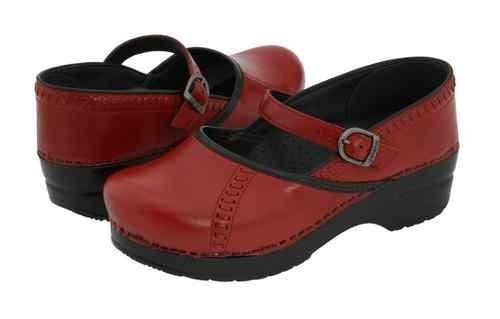 just found a pair of these second hand