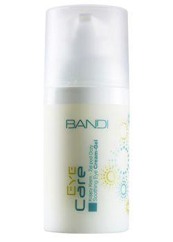 Kojący Krem-żel pod oczy / Soothing Eye Cream-gel