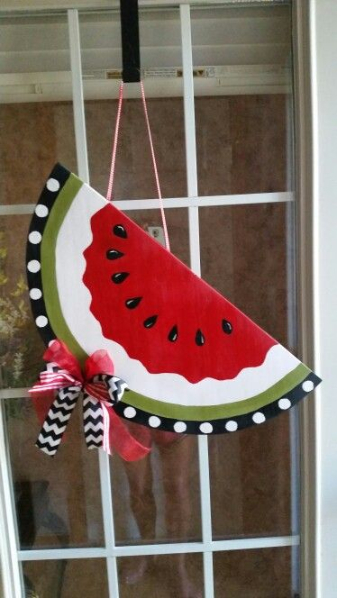163 Best Images About Summer Wood Crafts On Pinterest