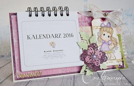 Kalendarz2016