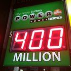 UPDATE: This just in, at 1:10 a.m. ... One winning Powerball ticket was sold in South Carolina, so the losing streak is over, according to lottery officials. Two lottery players won $2 million - one in Florida and one in Pennsylvania. Powerball tickets worth $1 million were sold in New Jersey and 5 other states: California, Georgia, New York, Pennsylvania and South Carolina.