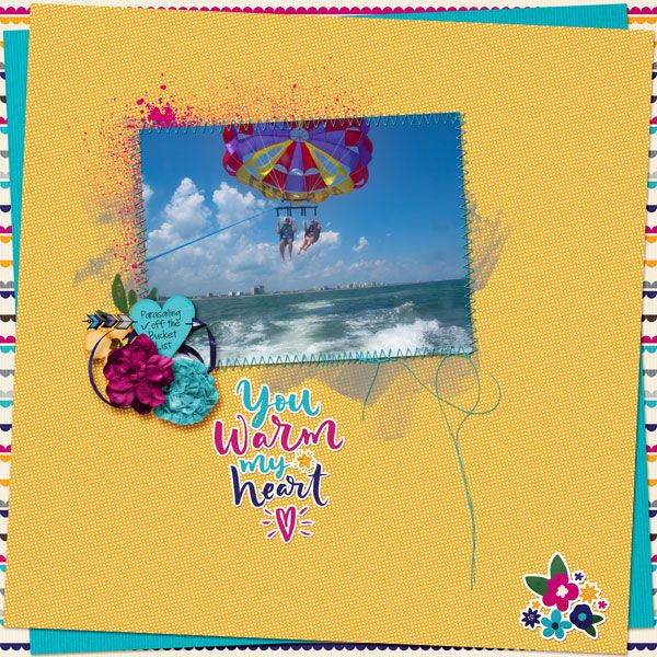 Layout by Betsyfru using Want I Like About You by Dae Designs https://scrapbird.com/designers-c-73/daedesigns-c-73_444/what-i-like-about-you-by-dae-designs-p-18735.html?zenid=0l49q8m97tak1554qsa3roag46