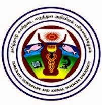 Livelatest.in - Recruitment | Admit Card | Result  : TANUVAS Recruitment 2015 - 49 Assistant Professor ...