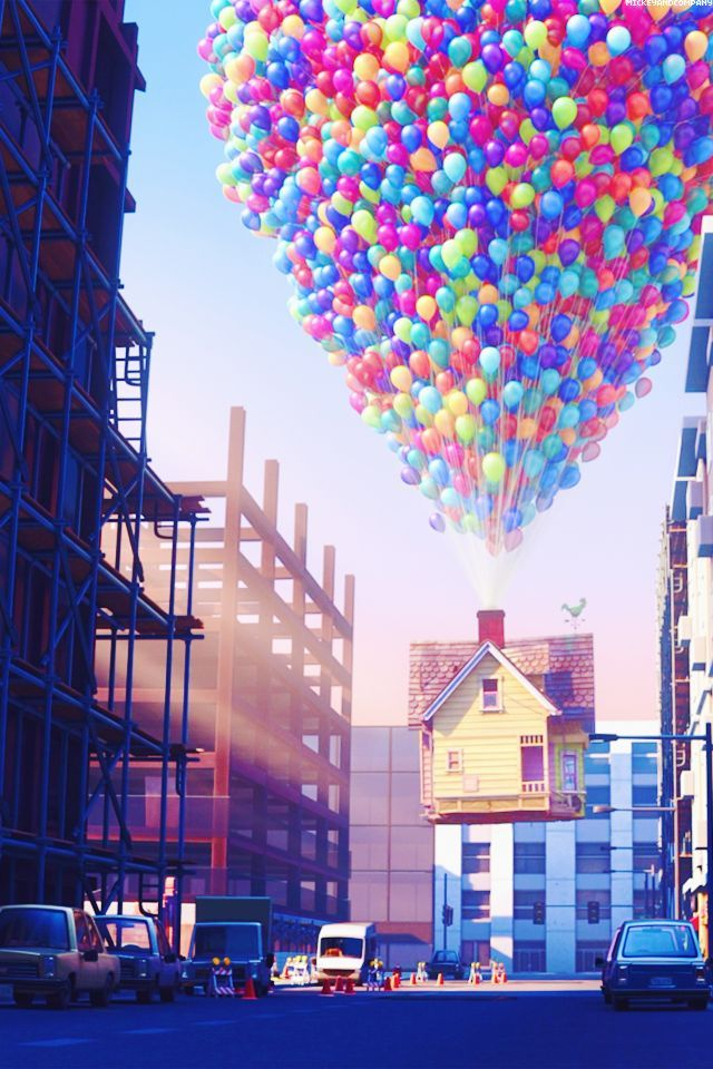 Resultado de imagen para wallpapers tumblr iphone disney