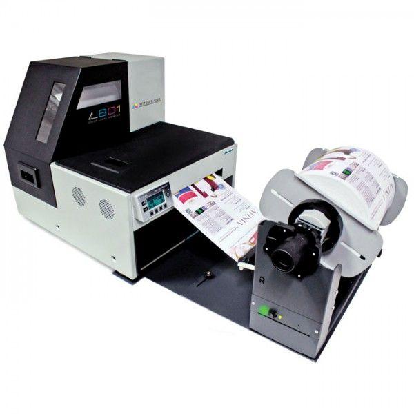 Para más información visitanos: https://etirapid.com/productos/impresora-de-etiquetas-a-color/impresora-de-etiquetas-a-color-afinia-l801/