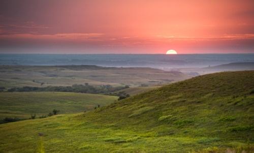17 Best Images About Kansas Landscape Konza Prairie On Pinterest Hiking Trails Preserve And