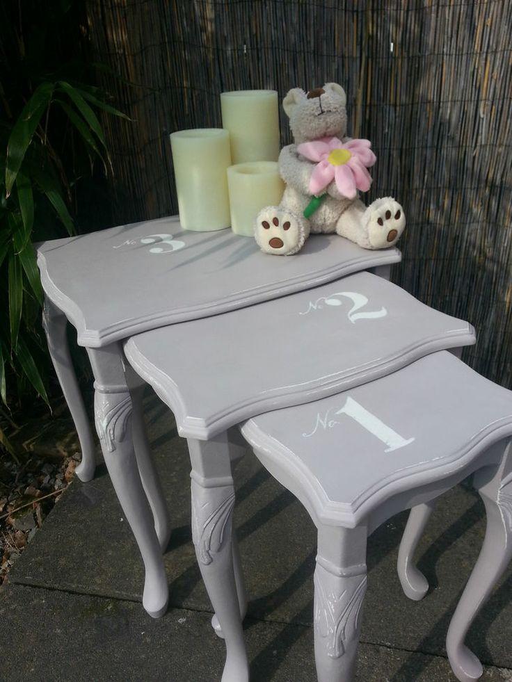 117 best chic boutique furniture images on pinterest annie sloan rh pinterest com  true love shabby chic furniture boutique