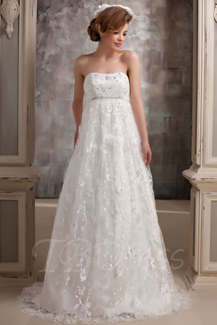 Best 25 cheap maternity dresses ideas on pinterest maternity cheap maternity wedding dresses wedding dresses for fall check more at http ombrellifo Image collections