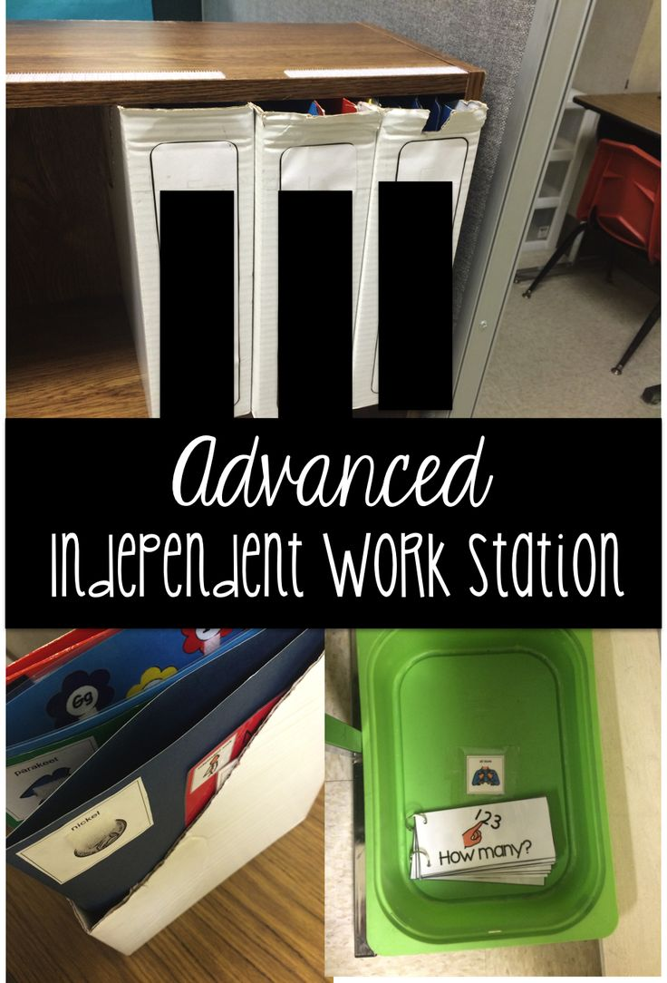 best images about independent work tasks file 17 best images about independent work tasks file folder activities fine motor and work stations