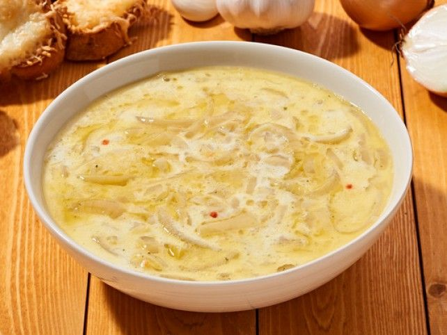 Egy finom Francia hagymaleves egyszerűen ebédre vagy vacsorára? Francia hagymaleves egyszerűen Receptek a Mindmegette.hu Recept gyűjteményében!