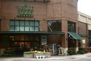 Hoover residents will have another option on the organic grocery store front...