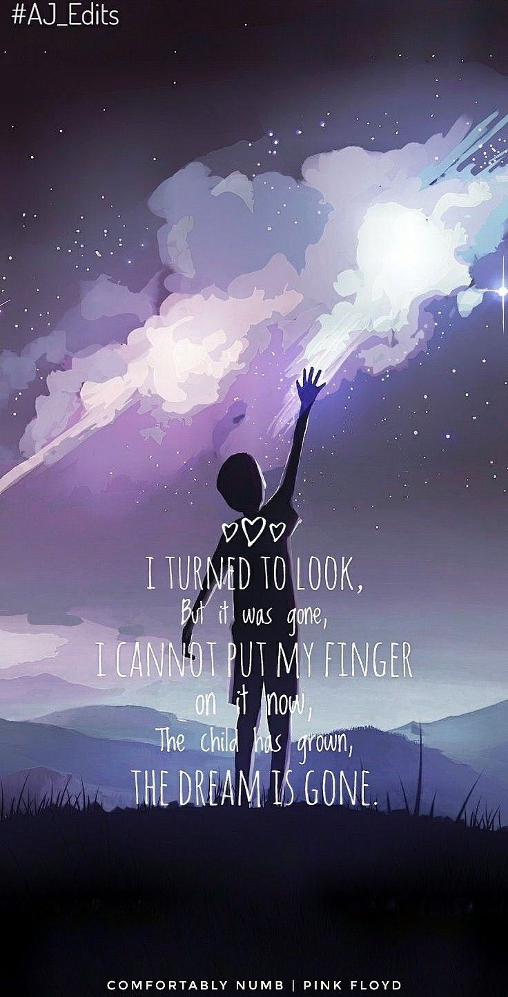Pin By Ajay Kumar Prasad On Aj Edits Pink Floyd Snapseed Poster